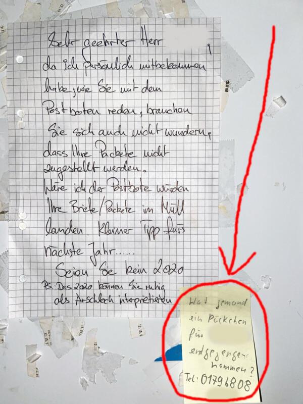 https://selma.hfmdk-frankfurt.de/finnendahl/a-lochjahr-2020.jpg